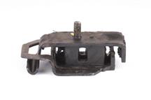 Autopartes - Pioneer - Soportes para motor - 608054