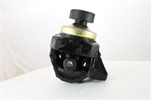 Autopartes - Pioneer - Soportes para motor - 608074