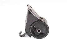 Autopartes - Pioneer - Soportes para motor - 608075