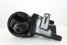 Autopartes - Pioneer - Soportes para motor - 608087