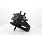 Autopartes - Pioneer - Soportes para motor - 608093