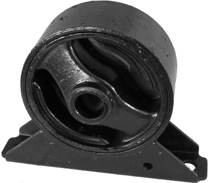 Autopartes - Pioneer - Soportes para motor - 608097