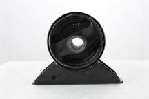 Autopartes - Pioneer - Soportes para motor - 608103