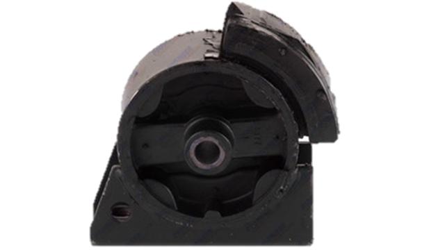 Autopartes - Pioneer - Soportes para motor - 608177