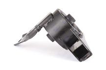 Autopartes - Pioneer - Soportes para motor - 608178