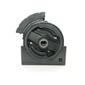 Autopartes - Pioneer - Soportes para motor - 608180