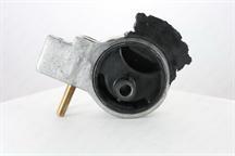 Autopartes - Pioneer - Soportes para motor - 608183