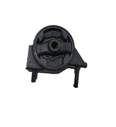 Autopartes - Pioneer - Soportes para motor - 608185