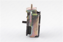 Autopartes - Pioneer - Soportes para motor - 608205
