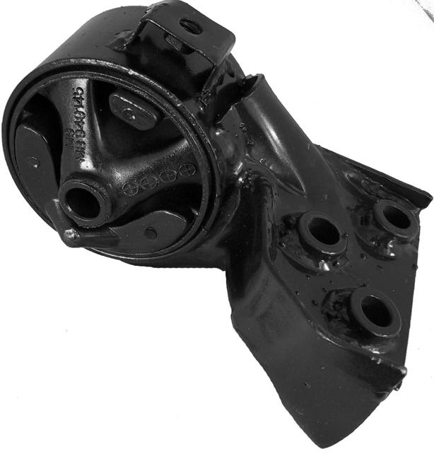 Autopartes - Pioneer - Soportes para motor - 608238