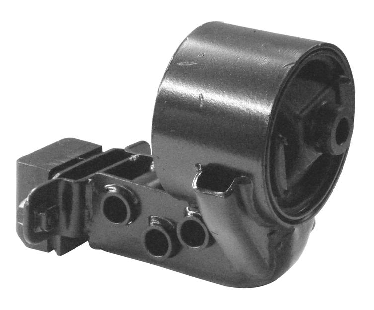Autopartes - Pioneer - Soportes para motor - 608253