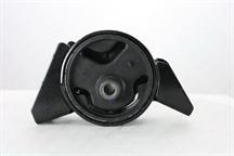 Autopartes - Pioneer - Soportes para motor - 608277