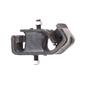 Autopartes - Pioneer - Soportes para motor - 608282
