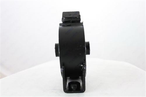Autopartes - Pioneer - Soportes para motor - 608286