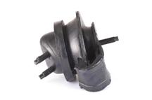 Autopartes - Pioneer - Soportes para motor - 608311