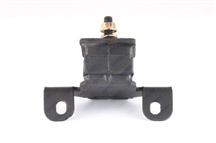 Autopartes - Pioneer - Soportes para motor - 608351