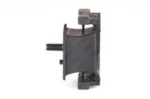 Autopartes - Pioneer - Soportes para motor - 608352