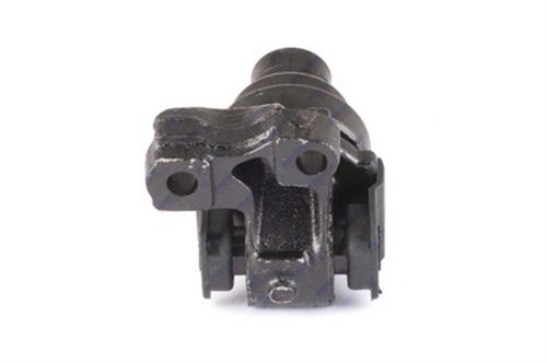 Autopartes - Pioneer - Soportes para motor - 608404