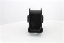 Autopartes - Pioneer - Soportes para motor - 608411