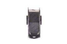 Autopartes - Pioneer - Soportes para motor - 608434