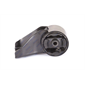 Autopartes - Pioneer - Soportes para motor - 608456