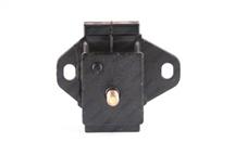 Autopartes - Pioneer - Soportes para motor - 608499