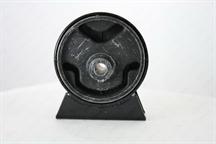 Autopartes - Pioneer - Soportes para motor - 608517