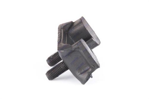 Autopartes - Pioneer - Soportes para motor - 608574