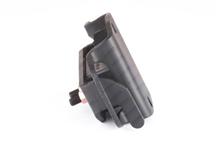 Autopartes - Pioneer - Soportes para motor - 608577
