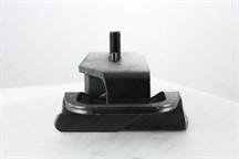 Autopartes - Pioneer - Soportes para motor - 608579
