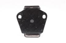 Autopartes - Pioneer - Soportes para motor - 608585