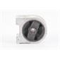 Autopartes - Pioneer - Soportes para motor - 608597