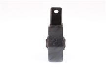 Autopartes - Pioneer - Soportes para motor - 608599