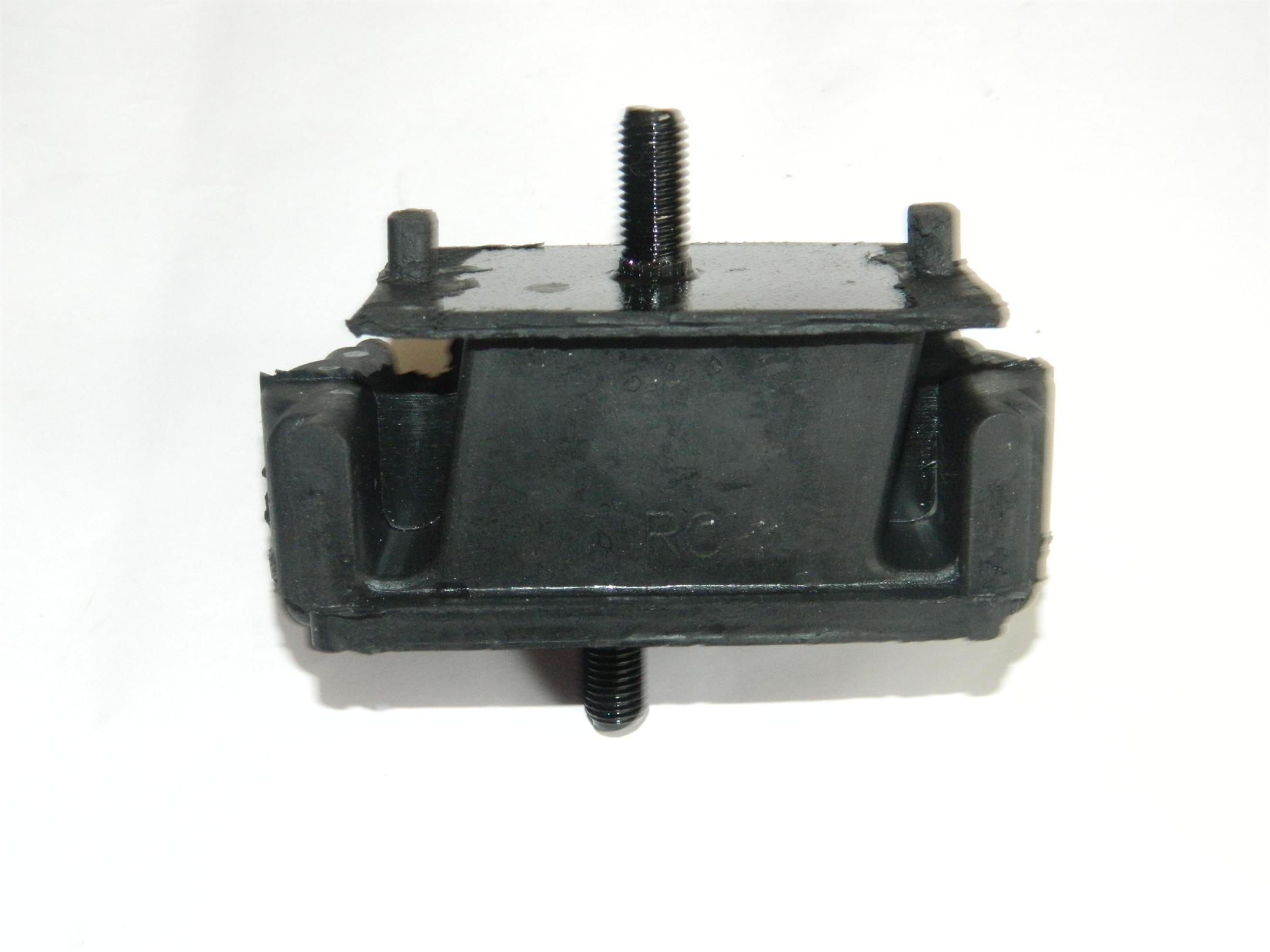 Autopartes - Pioneer - Soportes para motor - 608606