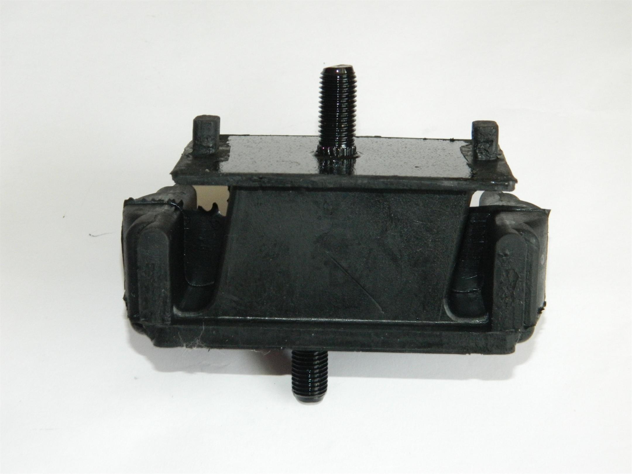Autopartes - Pioneer - Soportes para motor - 608607