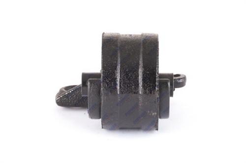 Autopartes - Pioneer - Soportes para motor - 608609