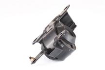 Autopartes - Pioneer - Soportes para motor - 608612