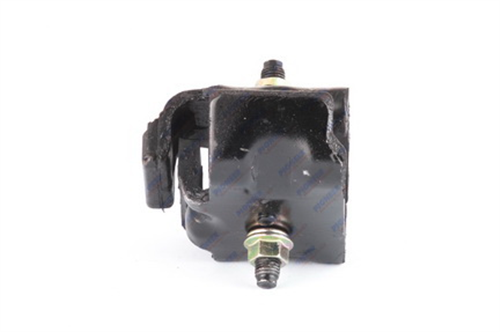 Autopartes - Pioneer - Soportes para motor - 608659