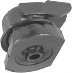 Autopartes - Pioneer - Soportes para motor - 608660