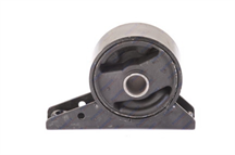 Autopartes - Pioneer - Soportes para motor - 608670