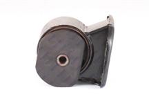 Autopartes - Pioneer - Soportes para motor - 608675