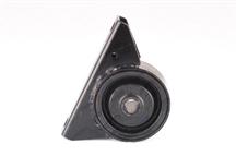 Autopartes - Pioneer - Soportes para motor - 608688
