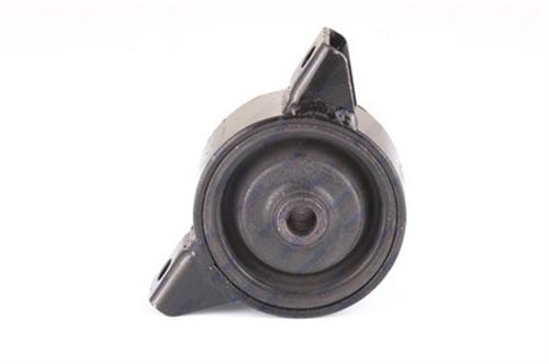 Autopartes - Pioneer - Soportes para motor - 608689