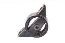Autopartes - Pioneer - Soportes para motor - 608690