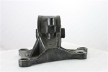 Autopartes - Pioneer - Soportes para motor - 608691