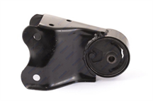 Autopartes - Pioneer - Soportes para motor - 608703