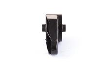 Autopartes - Pioneer - Soportes para motor - 608707