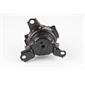 Autopartes - Pioneer - Soportes para motor - 608710