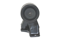 Autopartes - Pioneer - Soportes para motor - 608712