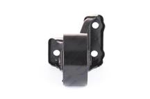 Autopartes - Pioneer - Soportes para motor - 608713